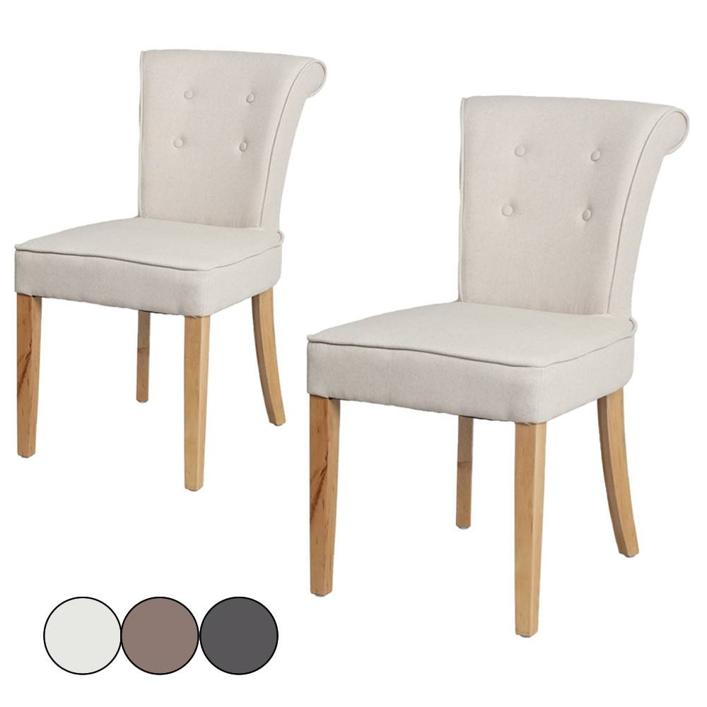 fauteuil scandinave beige le monde de l a. Black Bedroom Furniture Sets. Home Design Ideas