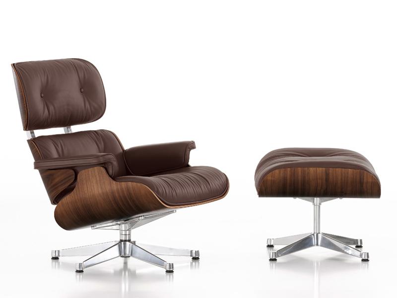 chaise tendance archives page 3 sur 14 le monde de l a. Black Bedroom Furniture Sets. Home Design Ideas