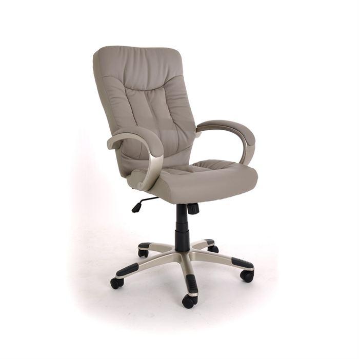 fauteuil de bureau solde le monde de l a. Black Bedroom Furniture Sets. Home Design Ideas