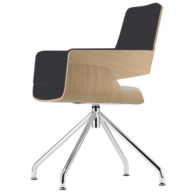 coussin chaise bureau le monde de l a. Black Bedroom Furniture Sets. Home Design Ideas