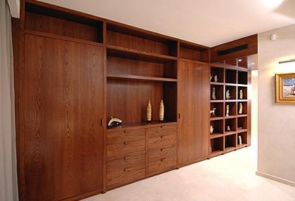 Mobilier bois le monde de l a - Site de meuble en ligne ...
