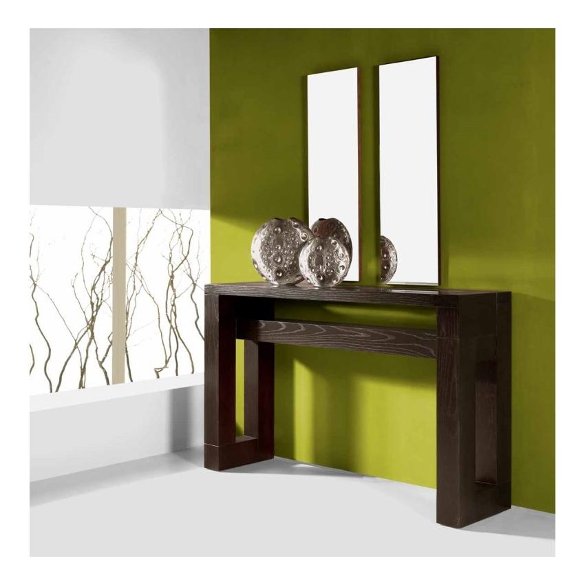 Design pas cher en ligne le monde de l a - Vente de meuble pas cher en ligne ...