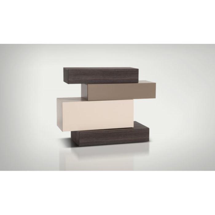 soldes meubles design le monde de l a