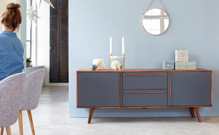 mobilier scandinave en ligne le monde de l a. Black Bedroom Furniture Sets. Home Design Ideas