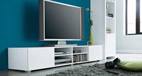 Mobilier de maison le monde de l a for Les meubles de maison