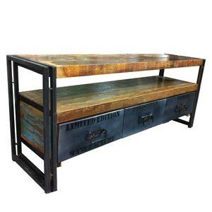 meuble original le monde de l a. Black Bedroom Furniture Sets. Home Design Ideas