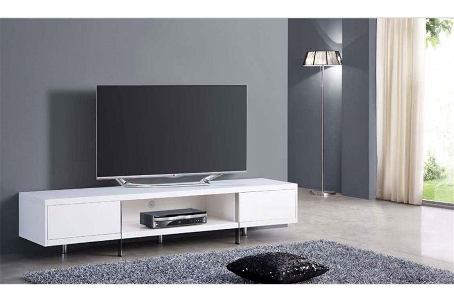 meuble design tv le monde de l a. Black Bedroom Furniture Sets. Home Design Ideas