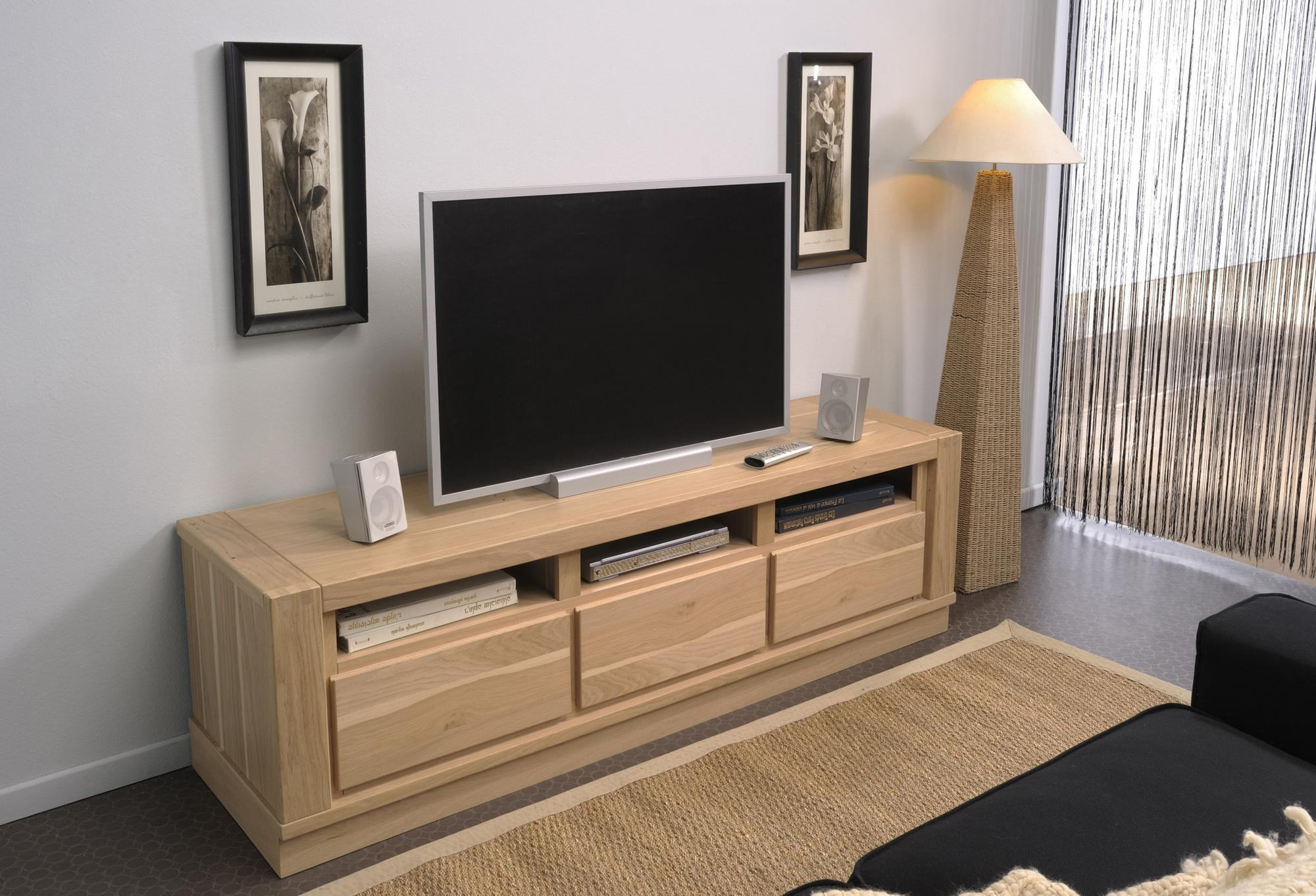 meuble tv pas cher en belgique sammlung von design zeichnungen als inspirierendes. Black Bedroom Furniture Sets. Home Design Ideas