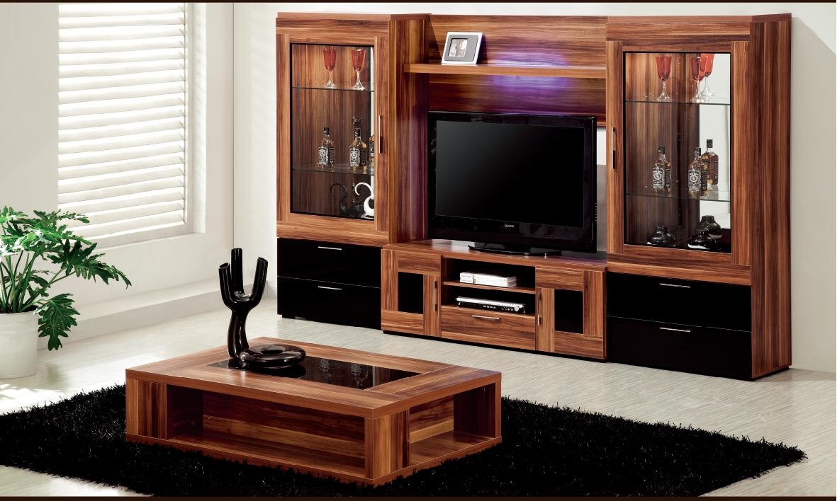 magasin de meuble cambrai les derni res id es de design et int ressantes. Black Bedroom Furniture Sets. Home Design Ideas