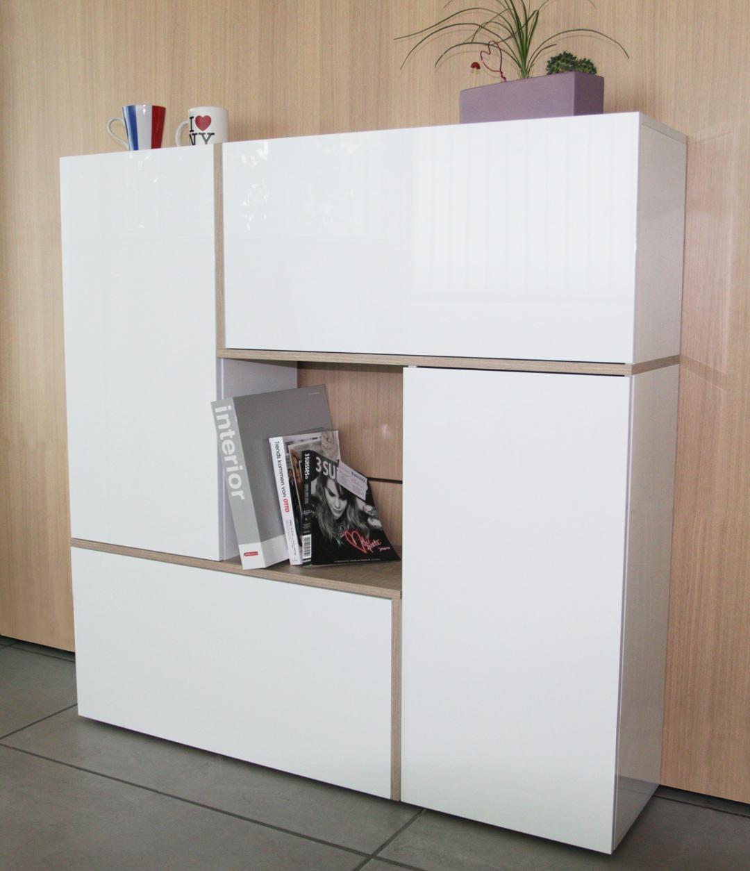Mobilier design archives page 2 sur 13 le monde de l a - Usine meuble belgique ...