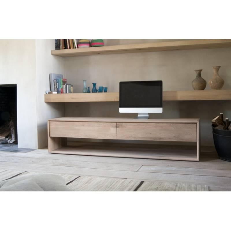 meuble design en ligne le monde de l a