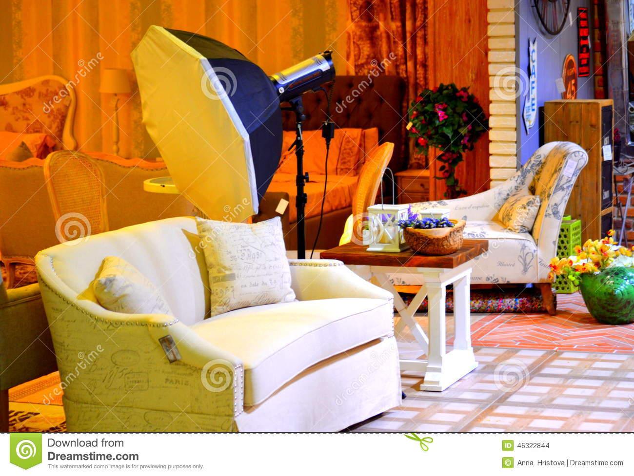mobilier design contemporain le monde de l a. Black Bedroom Furniture Sets. Home Design Ideas