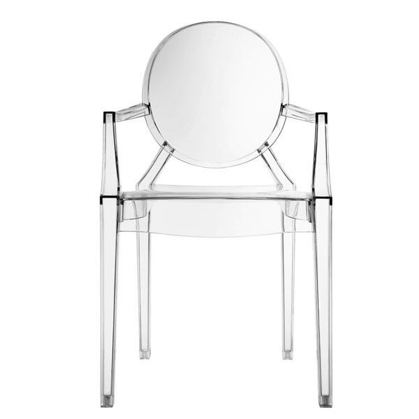 Design meuble scandinave le monde de l a for Meuble design copie