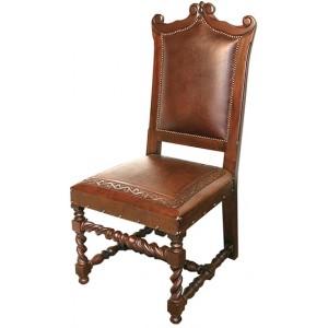 meuble chaise le monde de l a. Black Bedroom Furniture Sets. Home Design Ideas