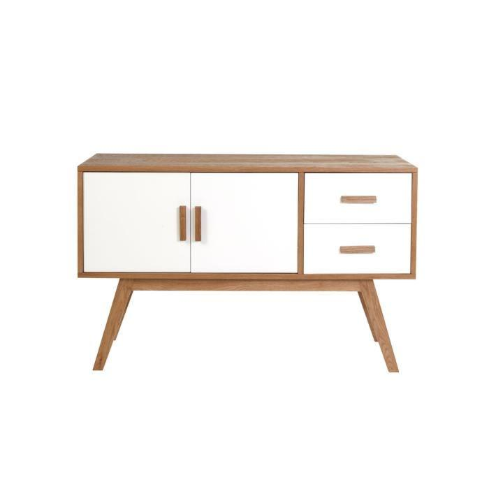 Meuble biblioth que scandinave le monde de l a for Meuble design allemand