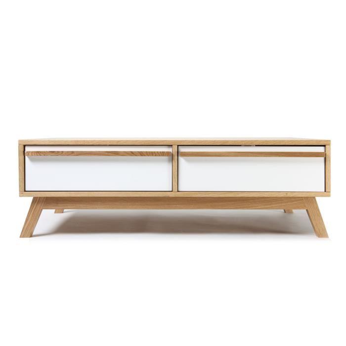 Designer scandinave mobilier le monde de l a - Mobilier design scandinave ...