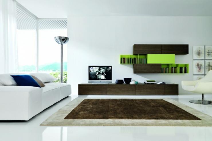 Mobilier luxe design le monde de l a for Mobilier de luxe contemporain