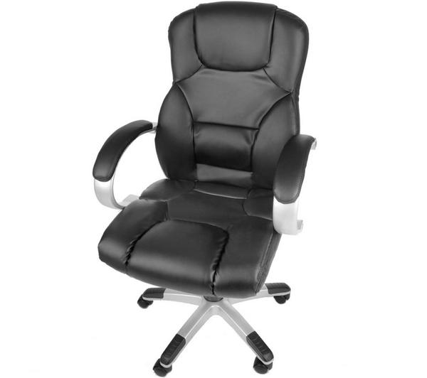 Bureau en gros chaise le monde de l a for Le monde de la chaise