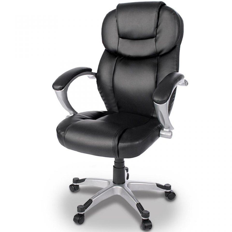 Chaise bureau en gros le monde de l ale monde de l a for Meuble d ordinateur bureau en gros