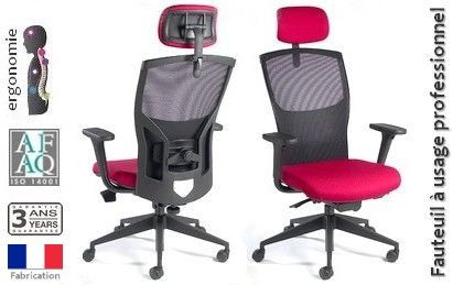 Bureau en gros chaise le monde de l a - Bureau en gros chaise de bureau ...