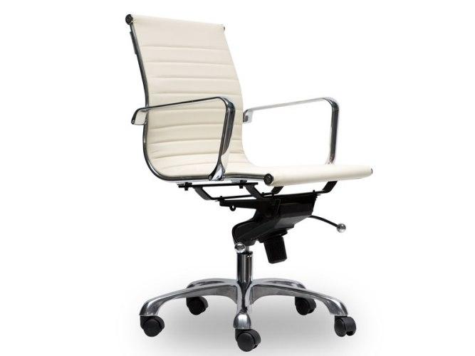 Maison du monde sillas chaise de bureau maison du monde