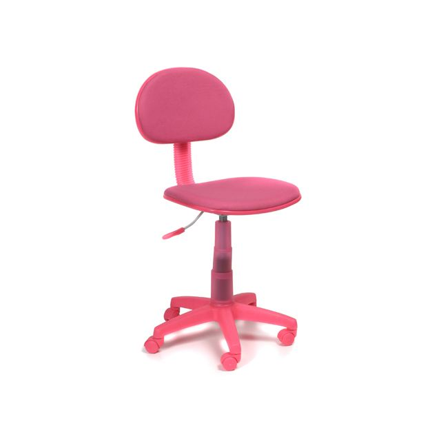 Chaise rose maison du monde good relooking dco ides au top pour ct maison with cuisine maisons - Chaise bureau maison du monde ...