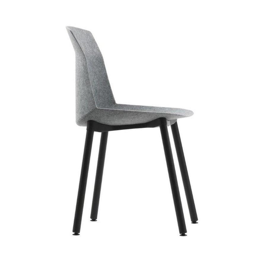 Chaises en promotion le monde de l a - Chaises design pas chere par quatre ...