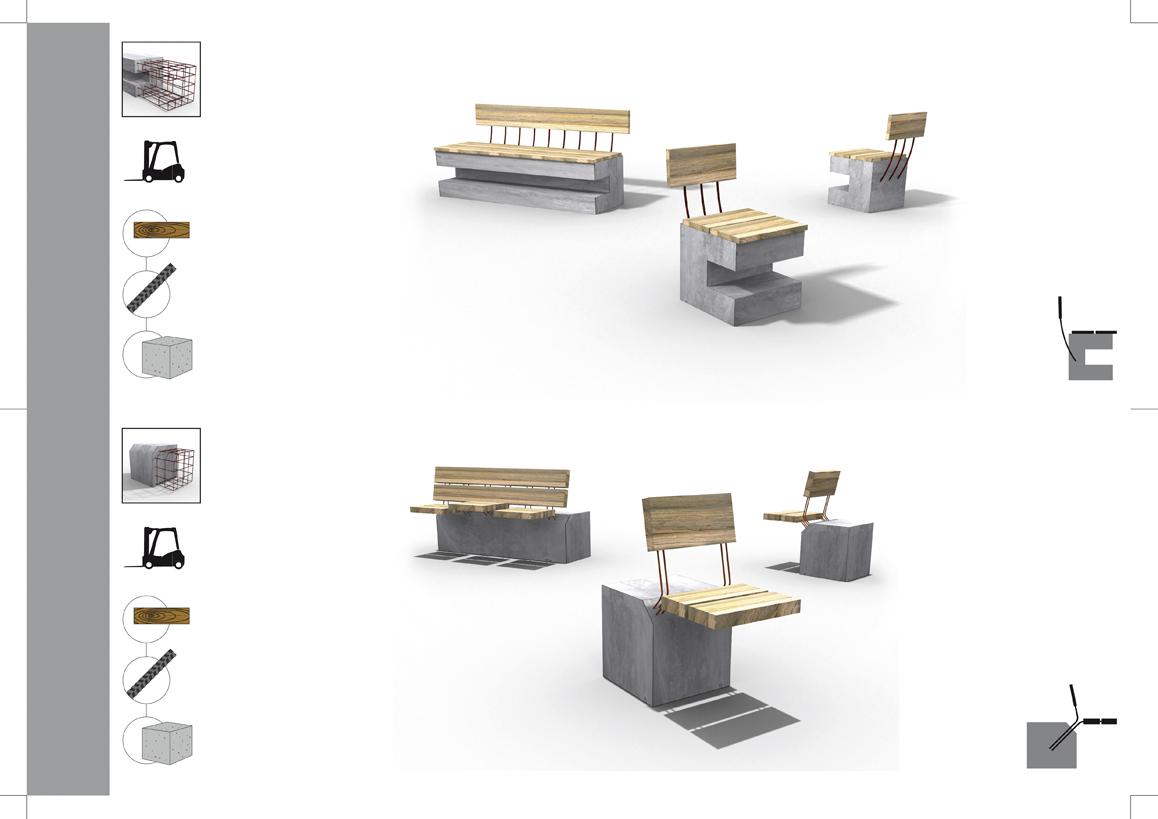 le page mobilier le monde de l a. Black Bedroom Furniture Sets. Home Design Ideas