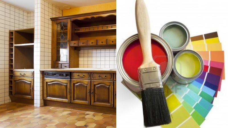 Marque meuble design le monde de l a - Marque meuble design ...