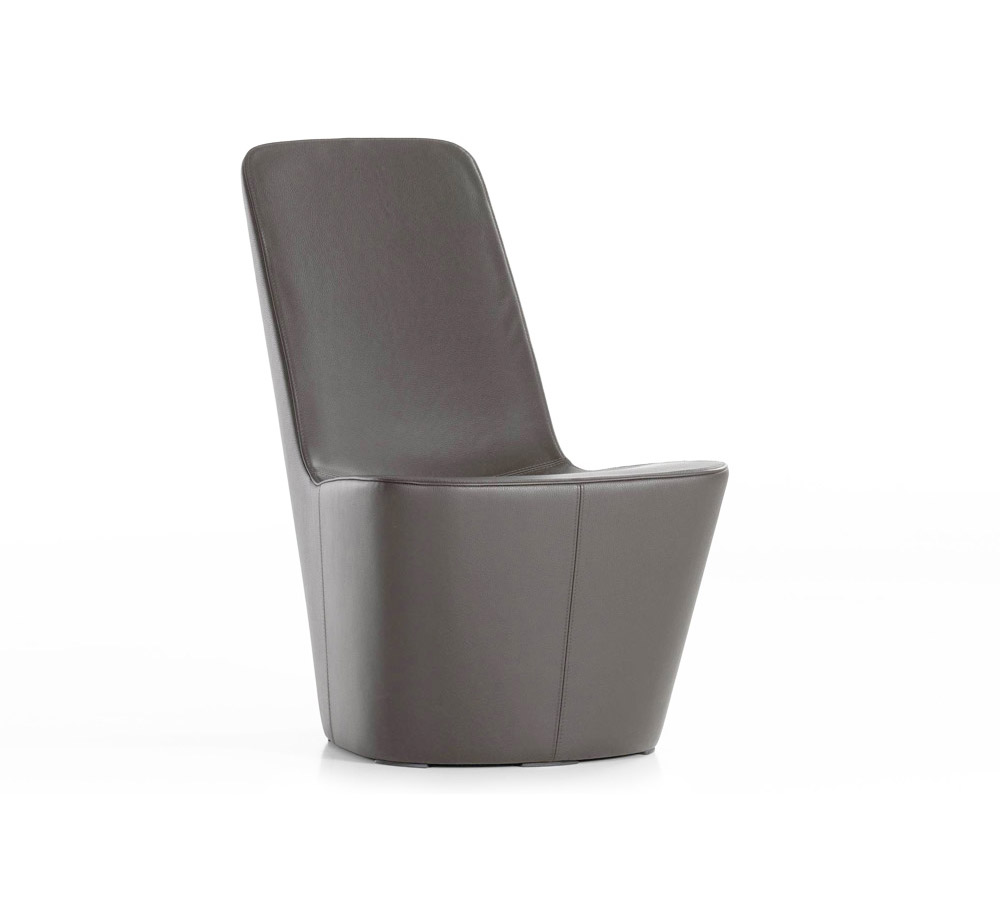 fauteuil design pas cher le monde de l a. Black Bedroom Furniture Sets. Home Design Ideas