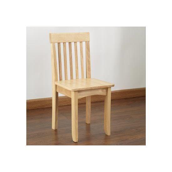Prix chaise en bois le monde de l a for Prix des chaises