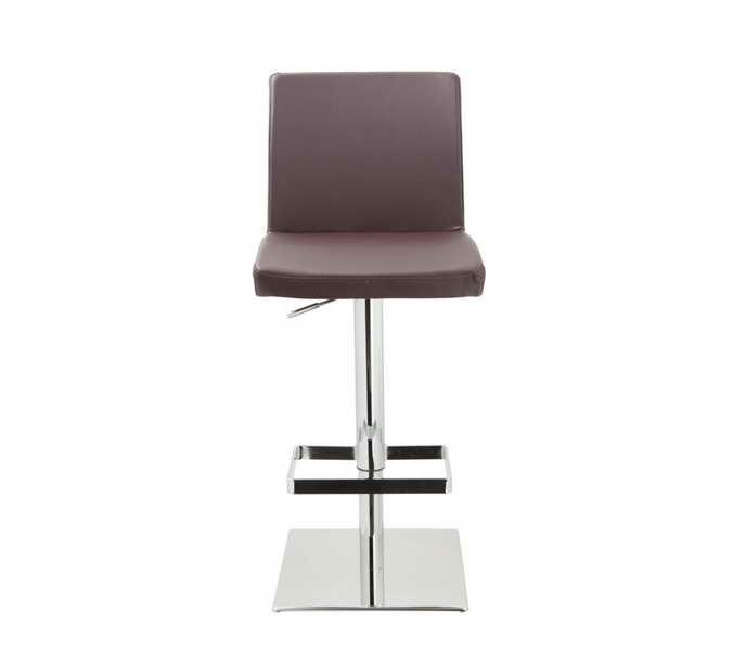 Magasin meuble contemporain le monde de l a for Magasin de meuble pas cher en ligne