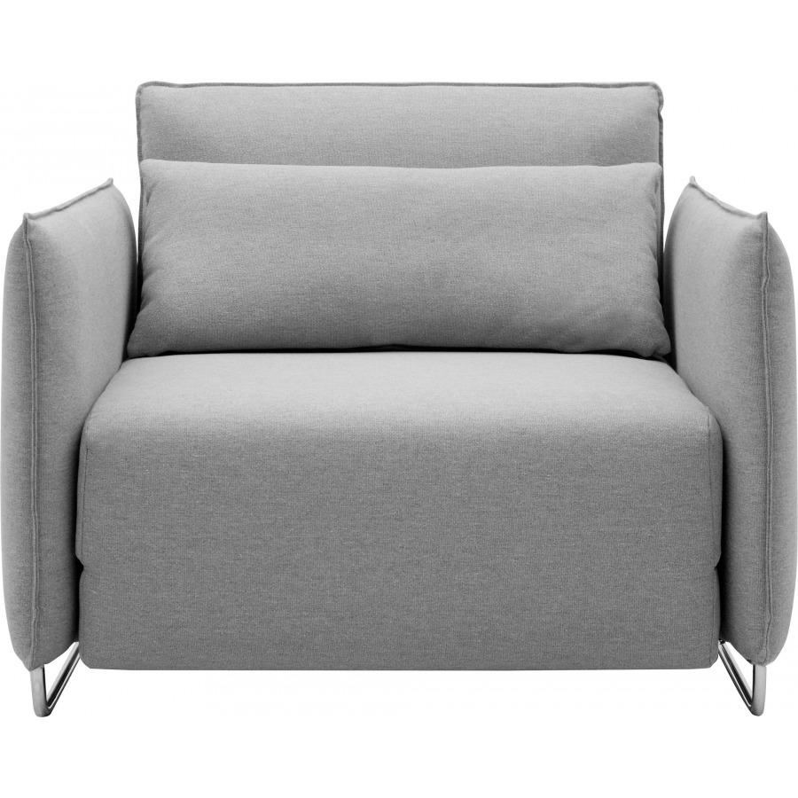 fauteuil contemporain le monde de l a. Black Bedroom Furniture Sets. Home Design Ideas