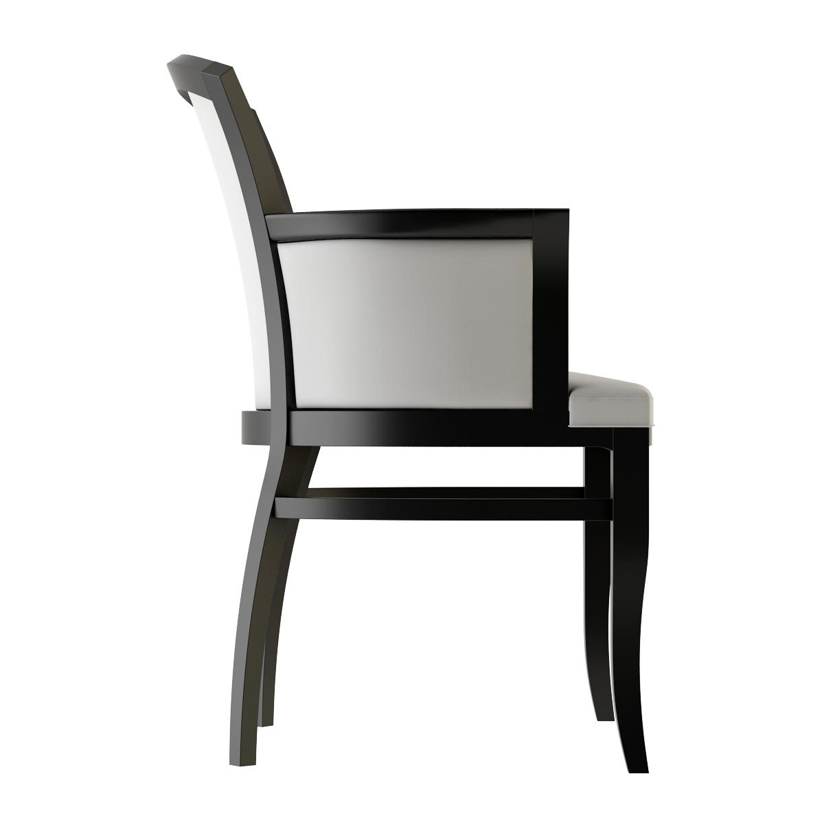 meuble par correspondance le monde de l a. Black Bedroom Furniture Sets. Home Design Ideas