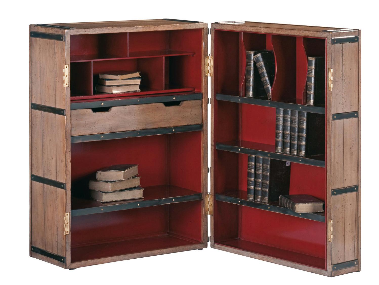 vente meuble par correspondance le monde de l a. Black Bedroom Furniture Sets. Home Design Ideas