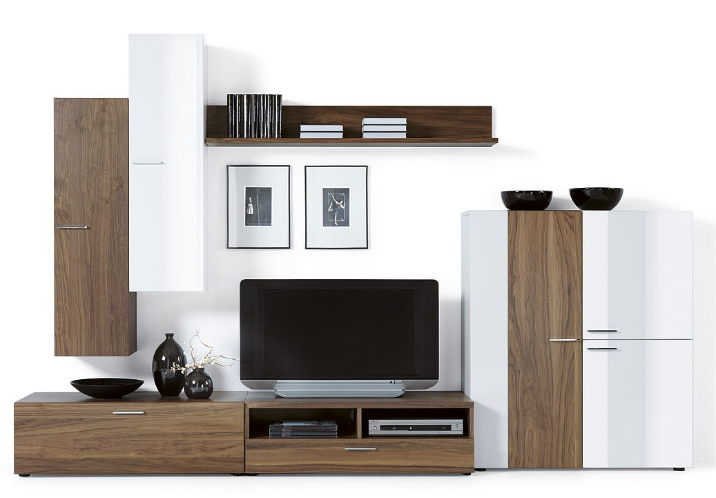 meuble bar design contemporain le monde de l a. Black Bedroom Furniture Sets. Home Design Ideas