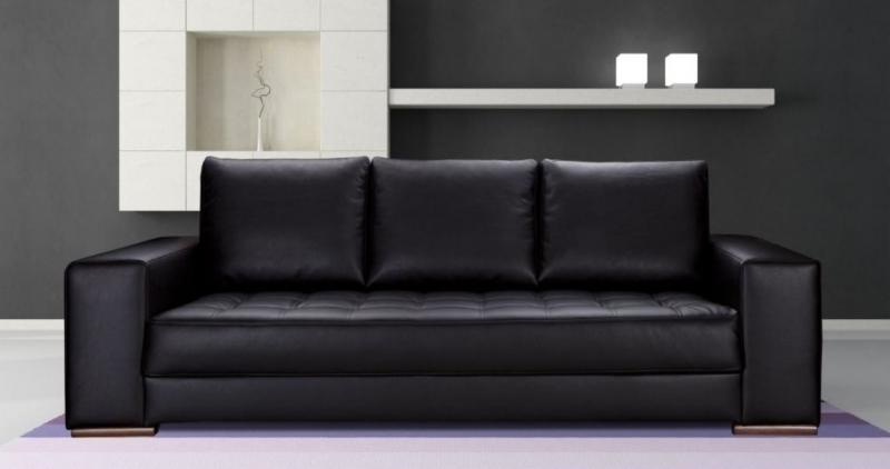 meuble scandinave but le monde de l a. Black Bedroom Furniture Sets. Home Design Ideas