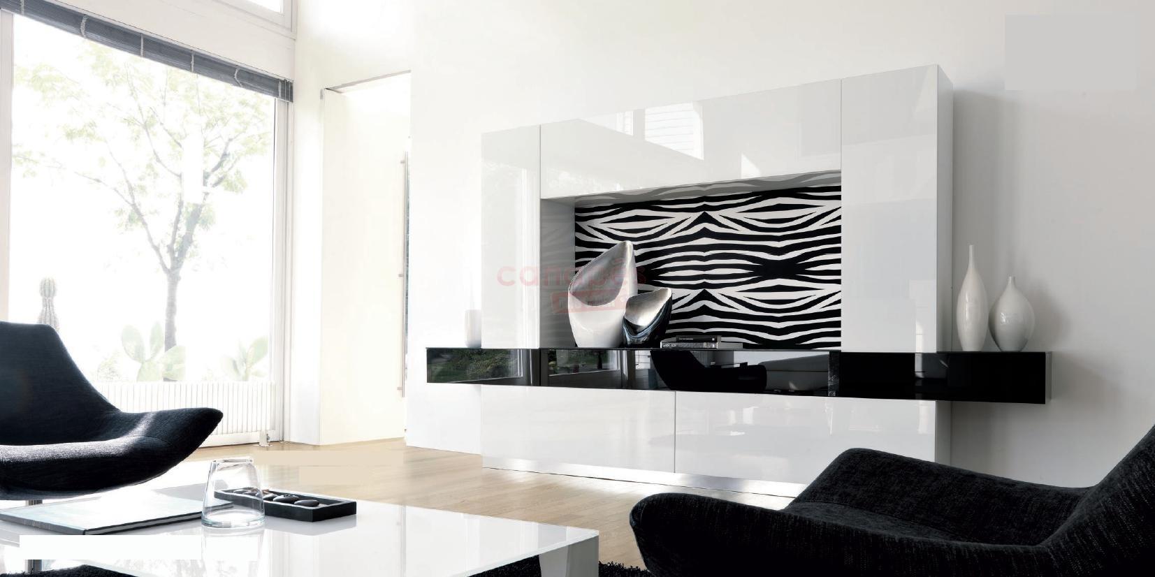 meuble design pas cher belgique le monde de l a. Black Bedroom Furniture Sets. Home Design Ideas