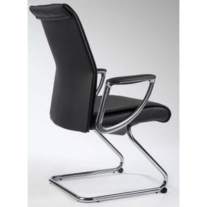 fauteuil bureau fixe le monde de l a. Black Bedroom Furniture Sets. Home Design Ideas