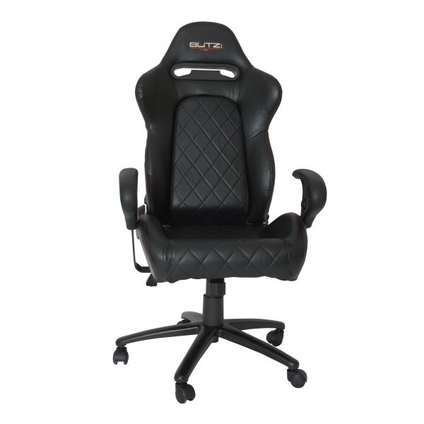 siege de bureau gamer siege de bureau gaming 28 images dxracer king fauteuil fauteuil dxracer. Black Bedroom Furniture Sets. Home Design Ideas