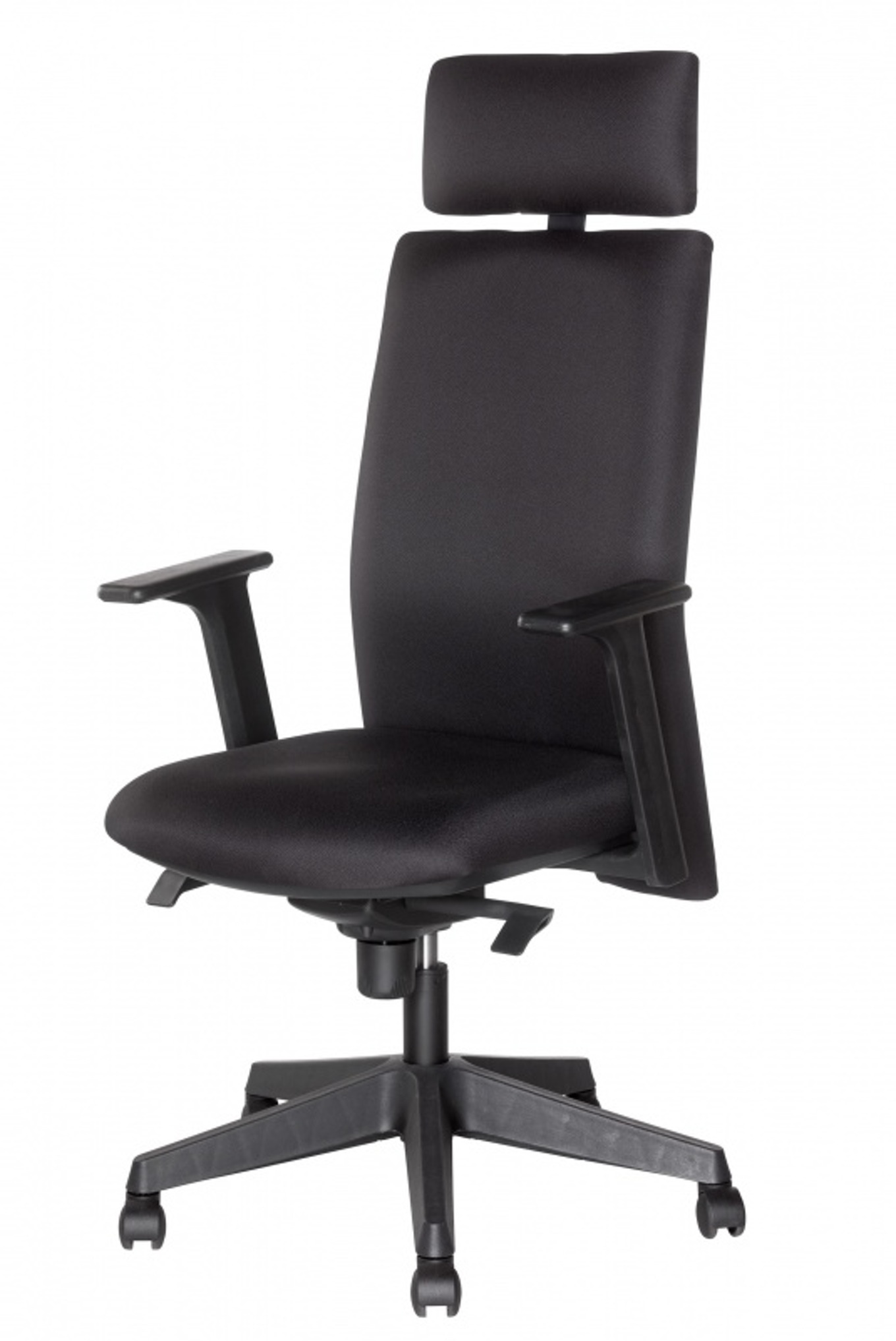 fauteuil de bureau confortable pour le dos 28 images chaise de bureau racing confortable. Black Bedroom Furniture Sets. Home Design Ideas