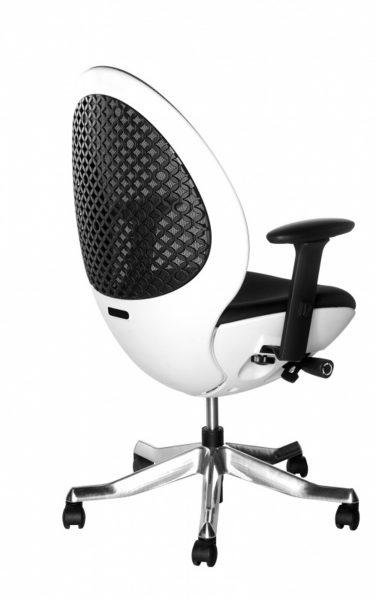 siege baquet bureau pas cher le monde de l a. Black Bedroom Furniture Sets. Home Design Ideas