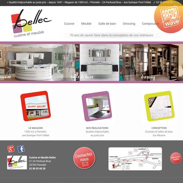 Site pour meuble le monde de l a - Site de meuble en ligne ...