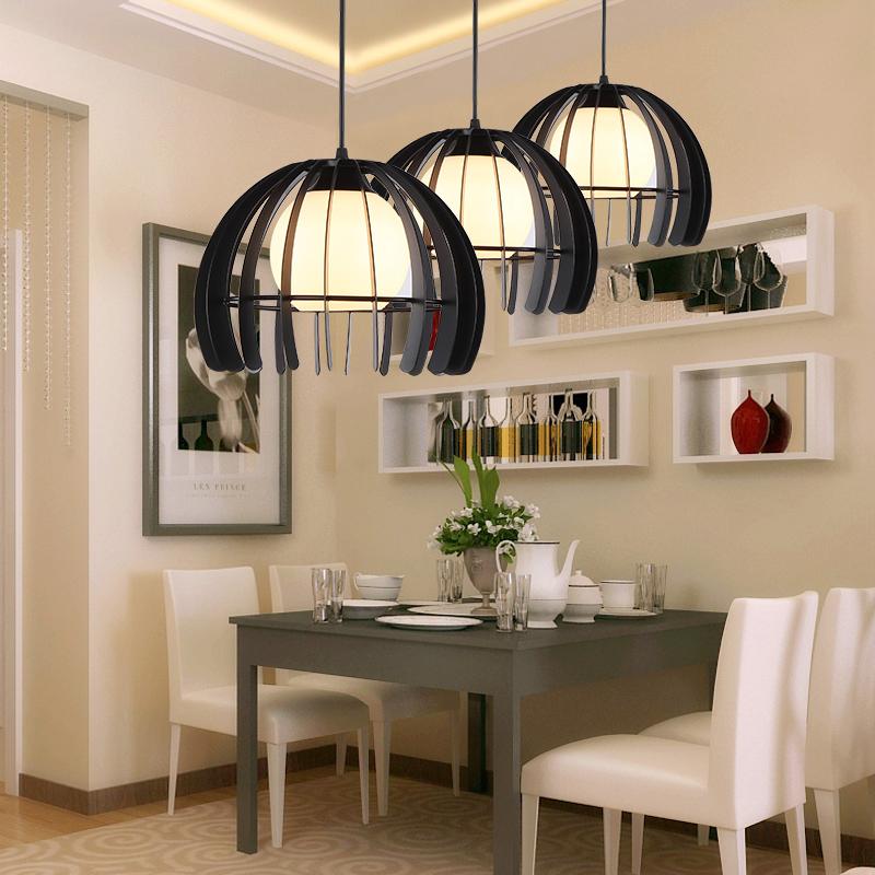 luminaire pour cuisine moderne gallery of rideaux pour cuisine moderne chambre a coucher. Black Bedroom Furniture Sets. Home Design Ideas