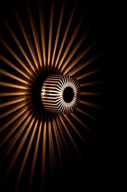 Les appliques luminaires le monde de l a - Les appliques luminaires ...
