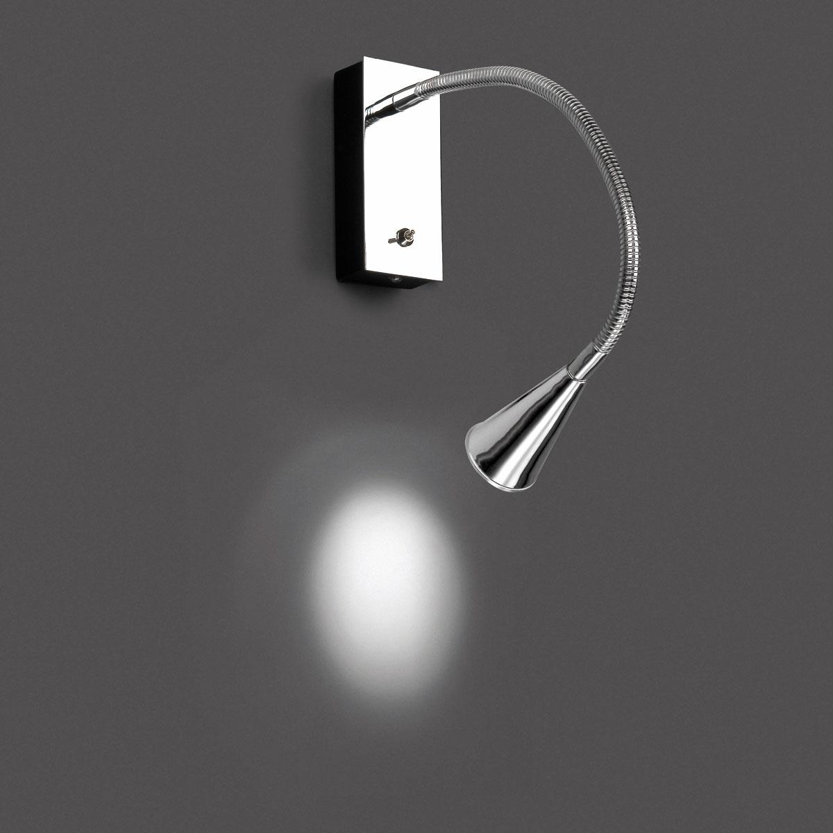 luminaire liseuse murale le monde de l a. Black Bedroom Furniture Sets. Home Design Ideas
