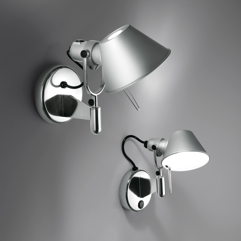 Lampe murale avec interrupteur le monde de l a for Applique murale avec interrupteur cuisine