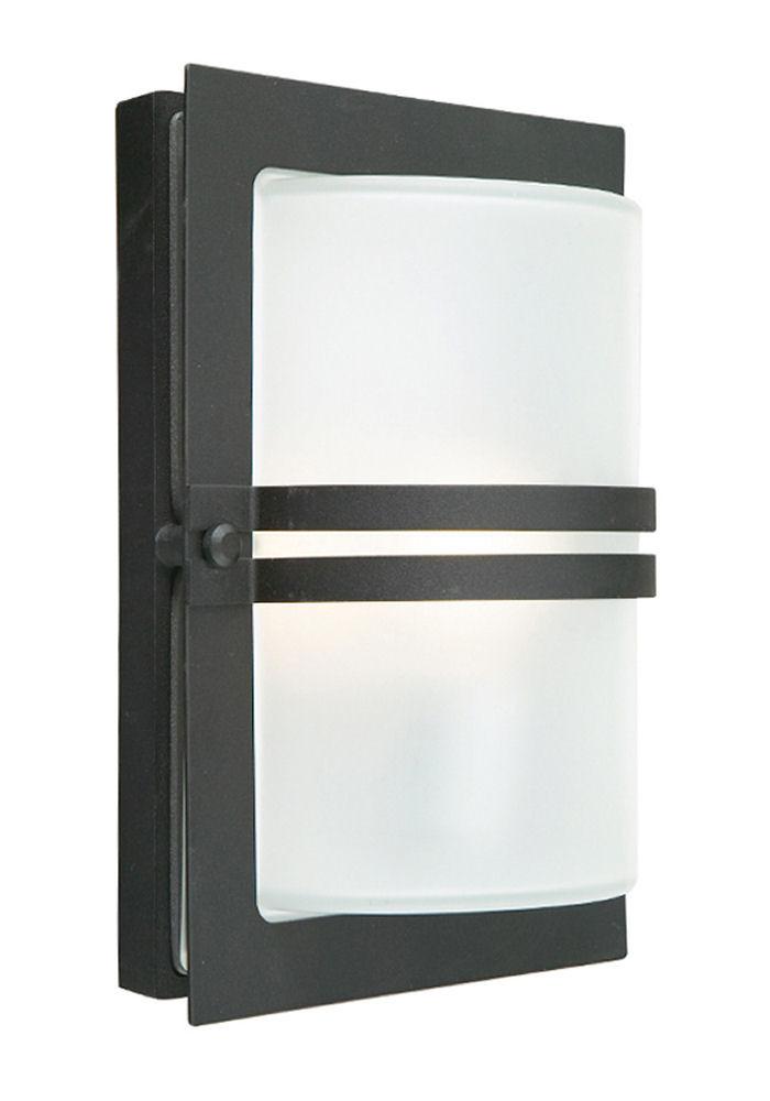 lit scandinave design le monde de l a. Black Bedroom Furniture Sets. Home Design Ideas