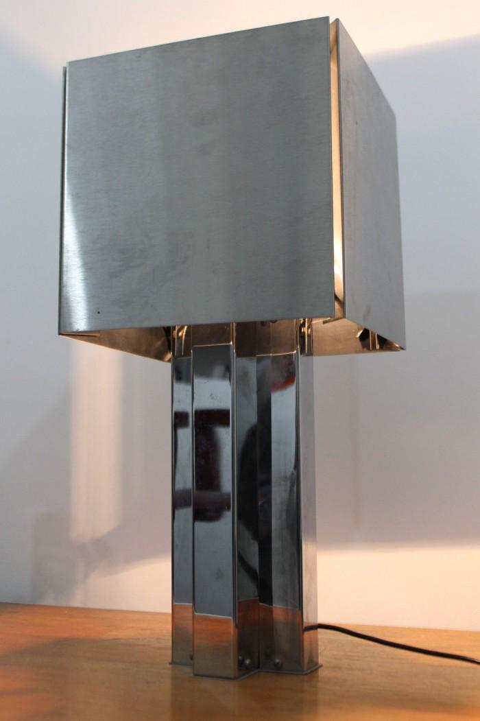 Grande Lampe Design Le Monde De Lea