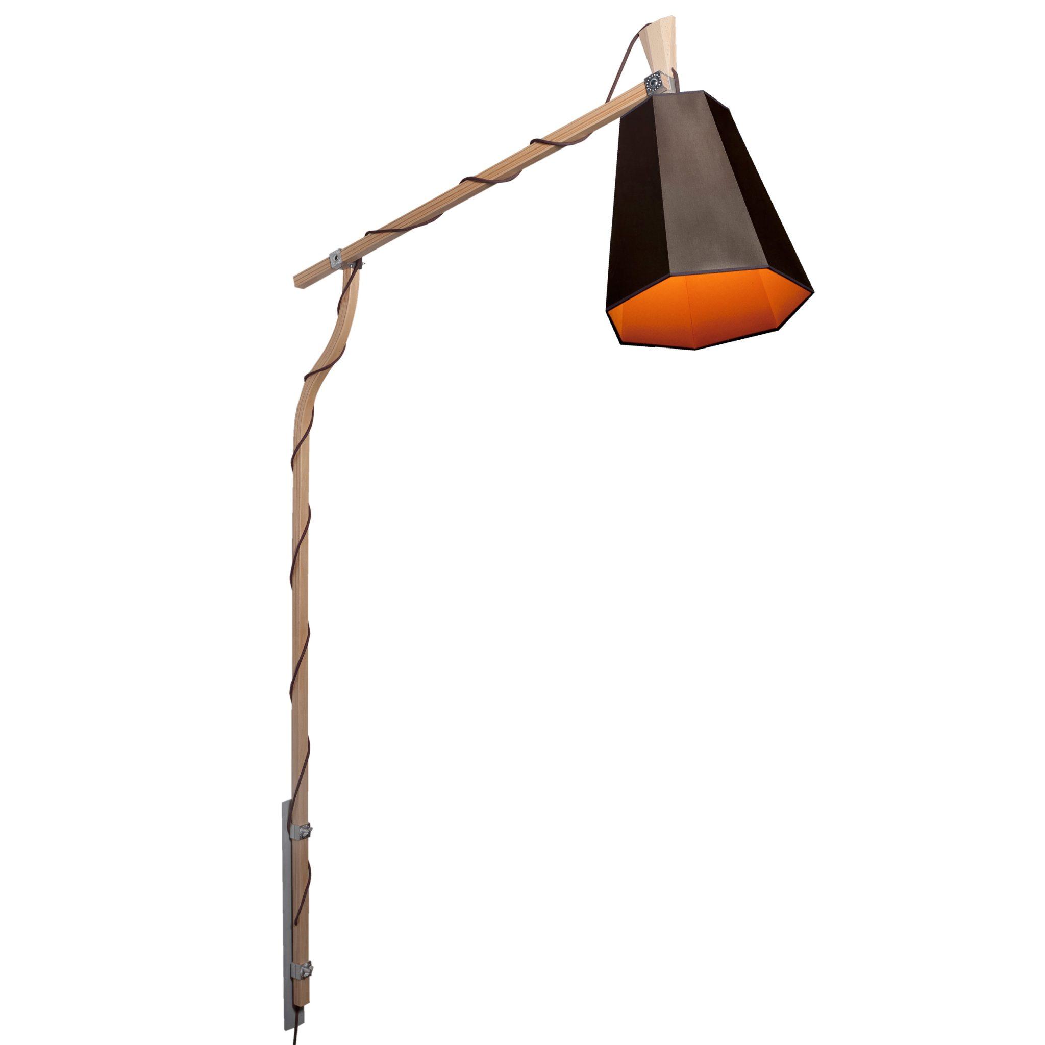 lampadaire scandinave pas cher le monde de l a. Black Bedroom Furniture Sets. Home Design Ideas